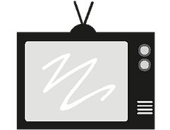 TV-ICON-NEW-01.png