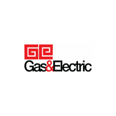 Gas and Electric