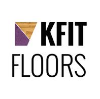 KFIT Floors