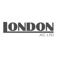London AC Ltd