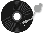 MUSIC-ICON-01.png
