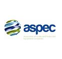 ASSOCIATION LOGOS_ASPEC.png
