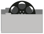 PROJECTS-ICON-NEW-01.png
