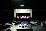 DI:Grading Theatre 1.JPG