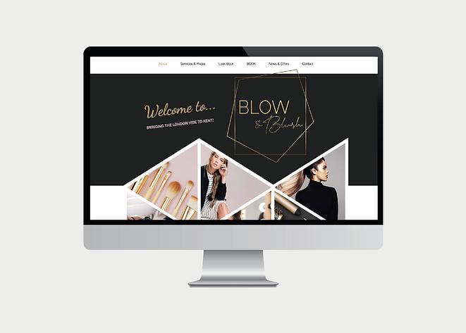 websites-bandb-06-01.png