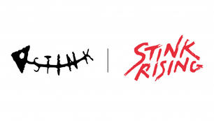 STINK FILMS X RISING