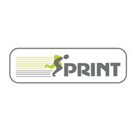 Sprint Engineering & Lubricants