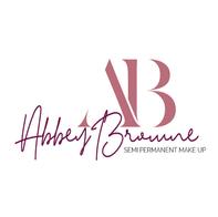 Abbey Browne Semi Permanent Make Up