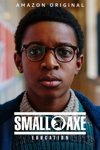 smallaxe-educationposter.jpeg