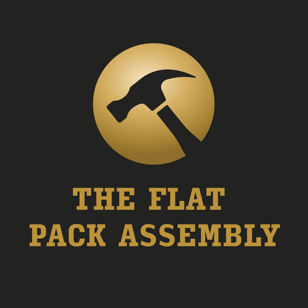 The Flat Pack Assembly