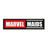 Marvel Maids