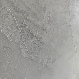 Microcement Plastering