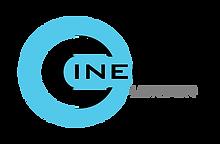 Cinelab Logos New-01.png