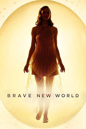 Brave New World SE01