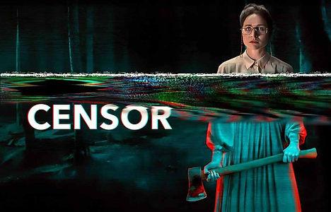 censor-2021-.jpeg