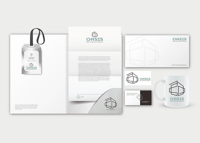 branding service-01.png