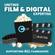 Cinelab Film and Digital: Better Together