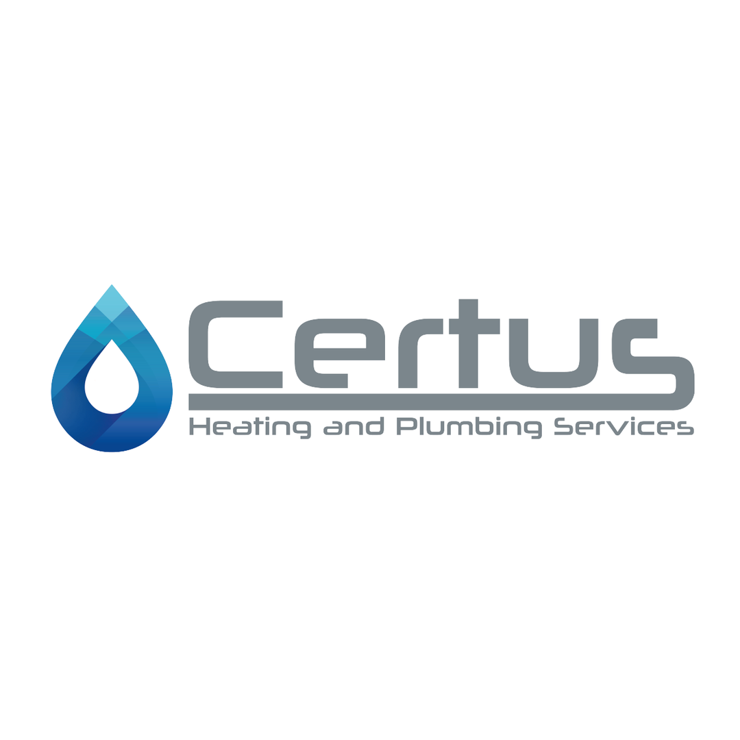 Certus Heating & Plumbing Services
