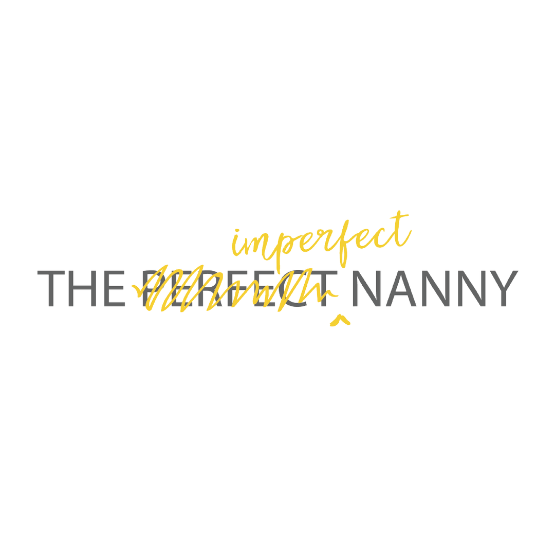 The Imperfect Nanny