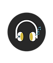 Genre-Icons-310821_Music Videos.png
