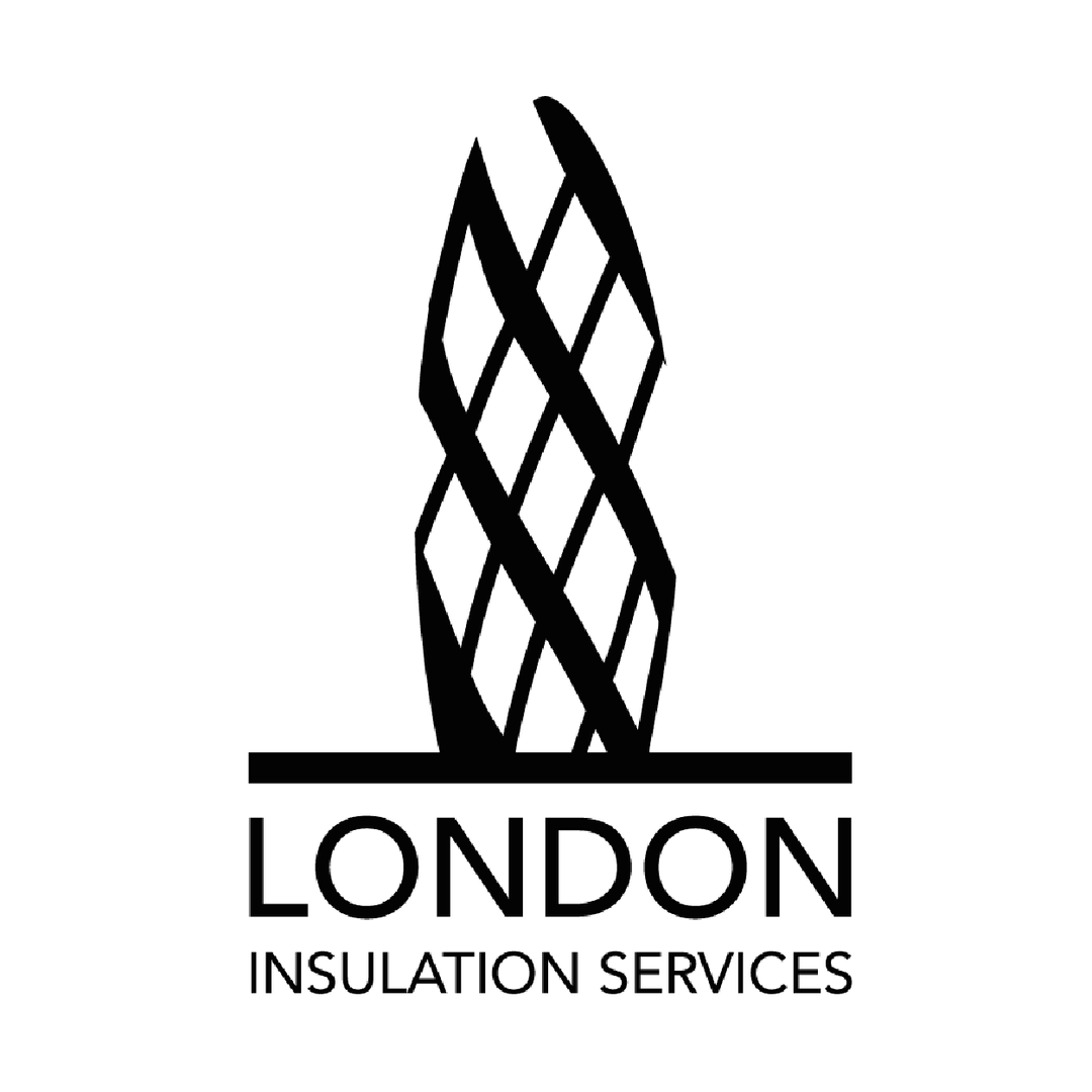 London Insulation Services