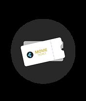 Genre-Icons-310821_Feature Films.png