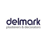 Delmark Plasterers & Decorators