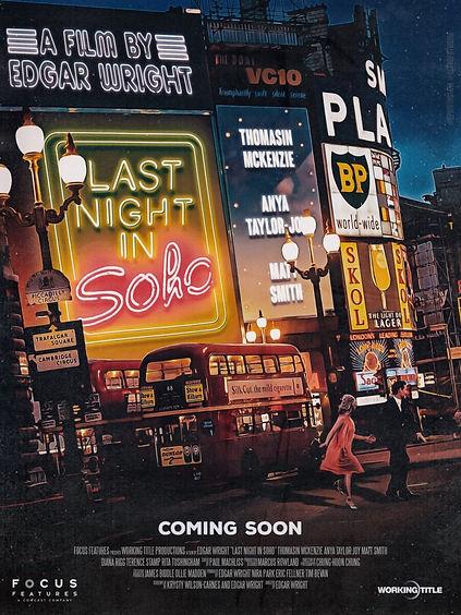 last-night-in-soho-poster-2-900x1201.jpeg