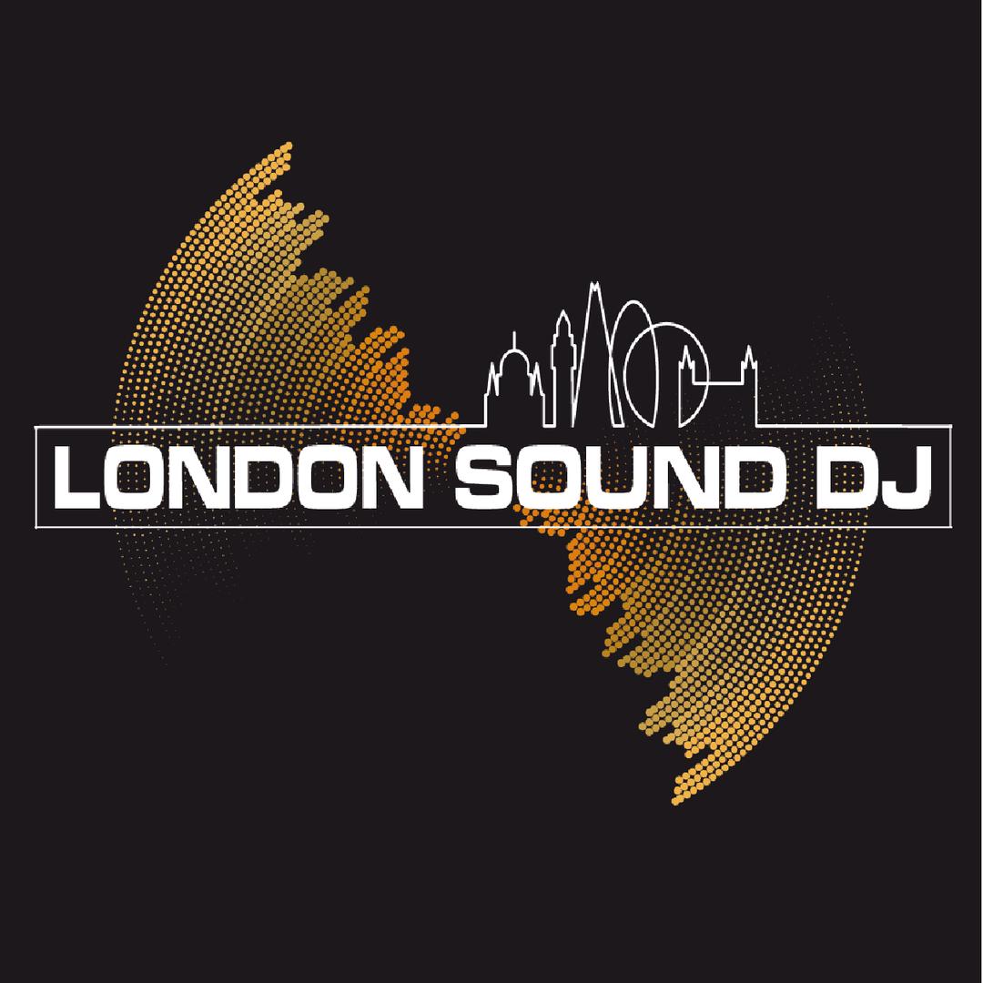 London Sound DJ