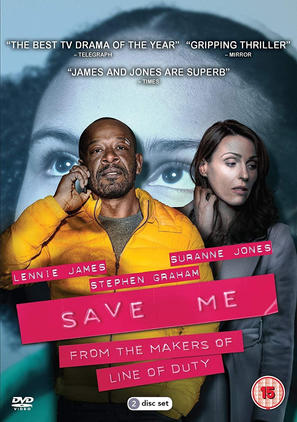 Save Me SE01