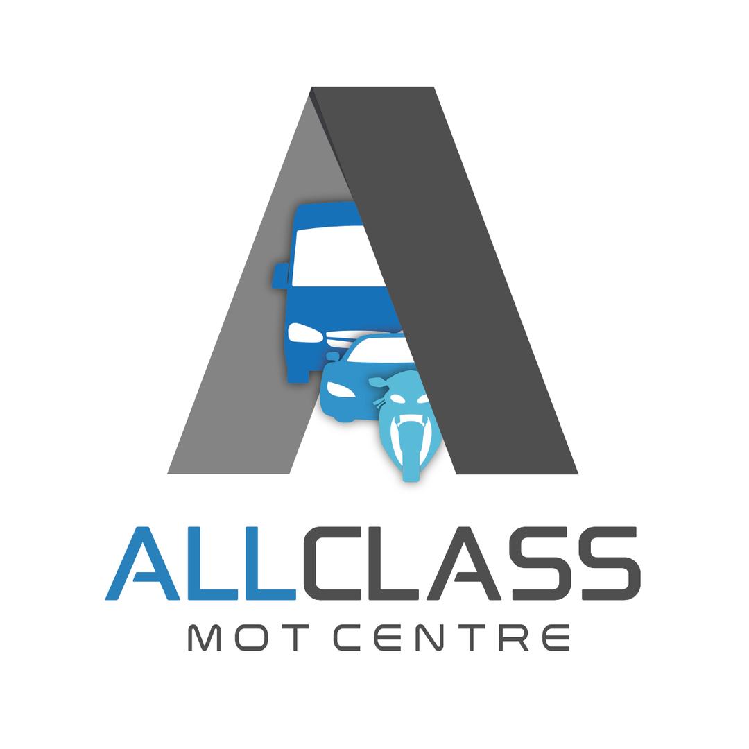 All Class MOT Centre