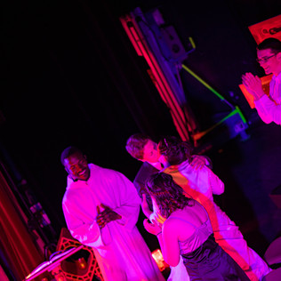 Disciples d'aujourd'hui_On stage_38.jpg