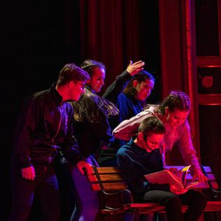 Disciples d'aujourd'hui_On stage_14.jpg