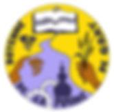 Le_bon_logo_Doyenné.jpg