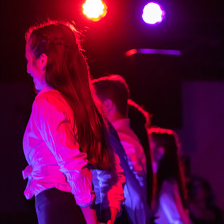 Disciples d'aujourd'hui_On stage_16.jpg