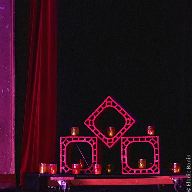 Disciples d'aujourd'hui_On stage_20.jpg