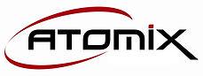 Logo ATOMIX grand.jpg