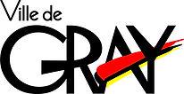 LogoGrayvalide.jpg