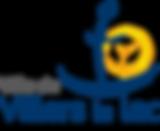 logo-villers-le-lac.png