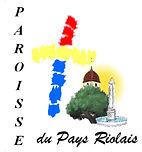 Logo Paroisse RIOZ.jpg