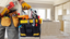 5 Essential Delivery Driver Tools