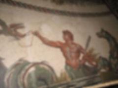 Vatican Tour Rome