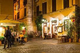 culinaire-rondleidingen-rome