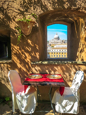 culinaire-rondleiding-rome.jpg