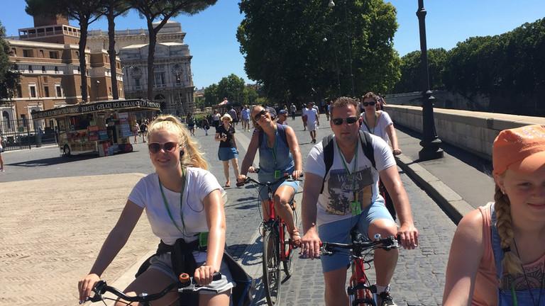 fietsen-rome-nederlands2.jpg