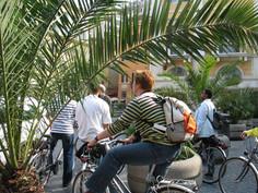 fietstour-rome.JPG