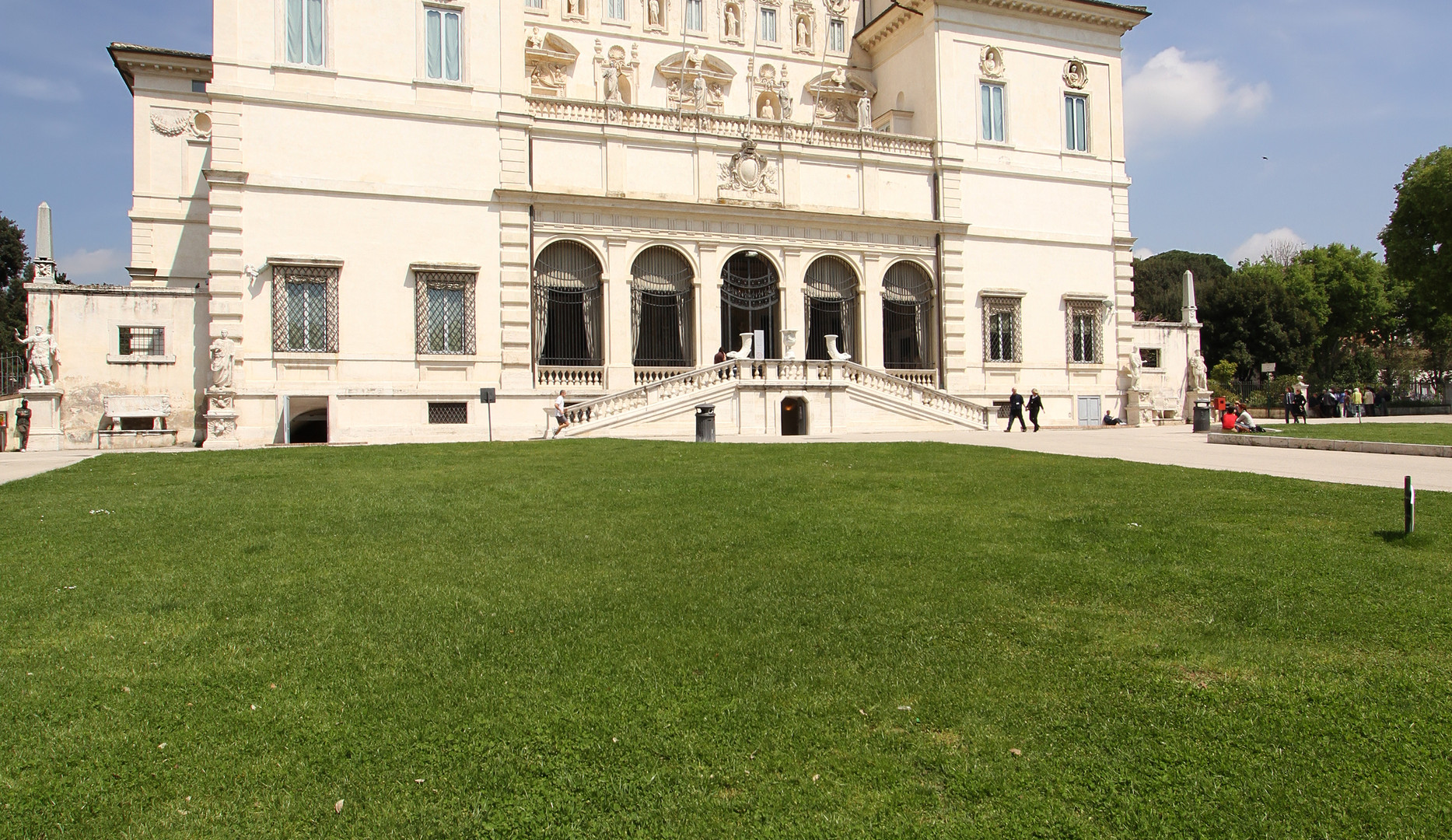 Villa Borghese.jpg