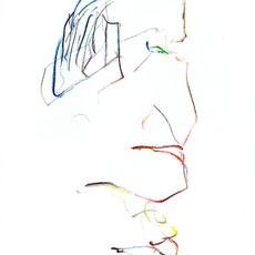 2018_12_01