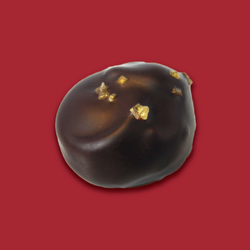 Golden Macadamia