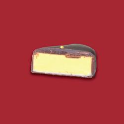 mango-passion-cross.png